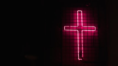 How to Create a Neon Art Exhibition for Your Home or Office